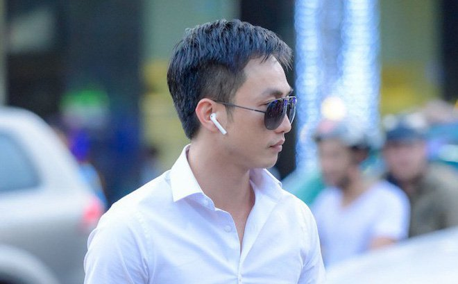 No dai han cong ty nha Cuong Dola tang 4 lan nam 2017 hinh anh 1