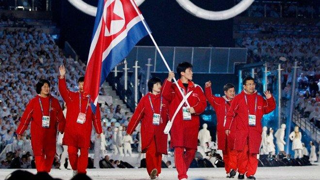 Olympic Trieu Tien tu choi nhan Galaxy Note 8 hinh anh 1