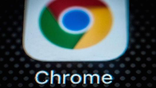 Chrome chan quang cao, nhieu cong ty e ngai quyen luc Google hinh anh 1