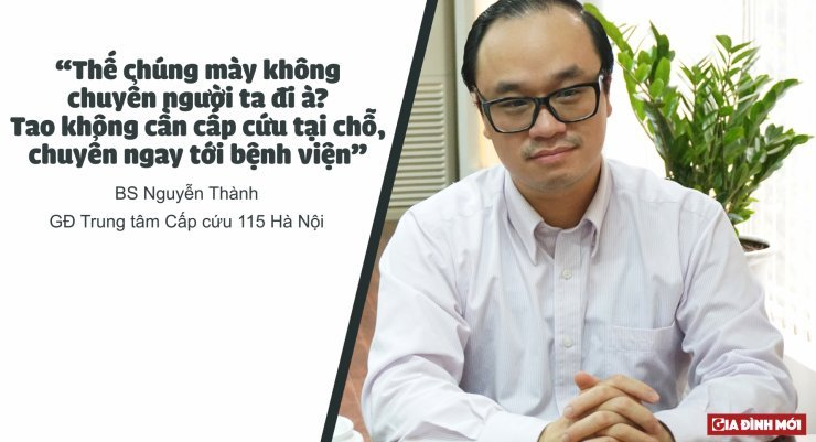 Ngay Thay thuoc Viet Nam 27/2: Nghe y co 'don doc' truoc nhung cuoc tan cong? hinh anh 5