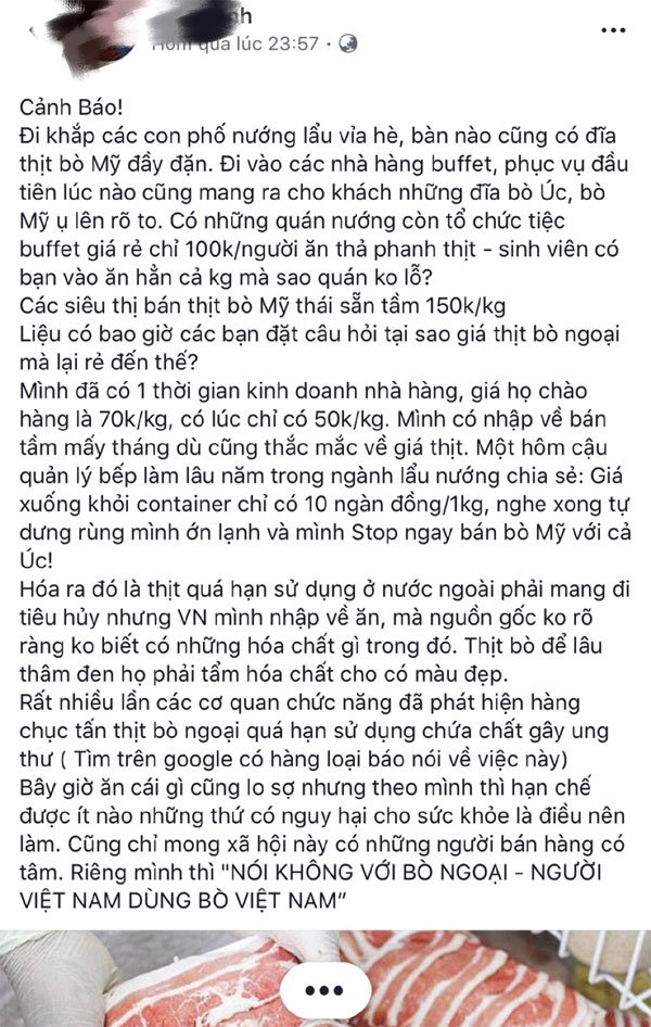 Dai gia Viet 'san' ban ghe nu 3 ty, sam Ngoc Linh 1 ty hinh anh 2