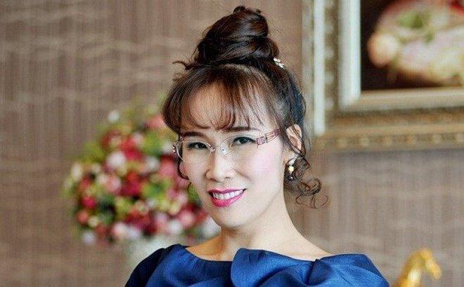 Tai san ong Pham Nhat Vuong va 3 ty phu USD nguoi Viet trong danh sach ty phu the gioi 2018 co gi? hinh anh 3