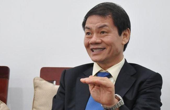Tai san ong Pham Nhat Vuong va 3 ty phu USD nguoi Viet trong danh sach ty phu the gioi 2018 co gi? hinh anh 5