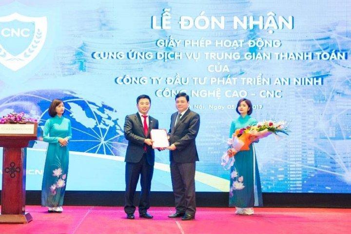 'Dai gia bi an' Nguyen Van Duong, tu dau tu UDIC den 'ong trum' danh bac tra hinh CNC hinh anh 1
