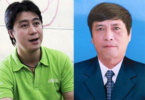 VTC Online duoi thoi dieu hanh cua 'Hoang tu bong dem' Phan Sao Nam co gi dac biet? hinh anh 1