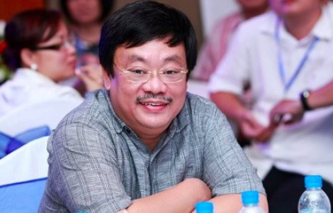 Vi sao Forbes khong xep ong chu Masan, FLC vao danh sach ty phu? hinh anh 1