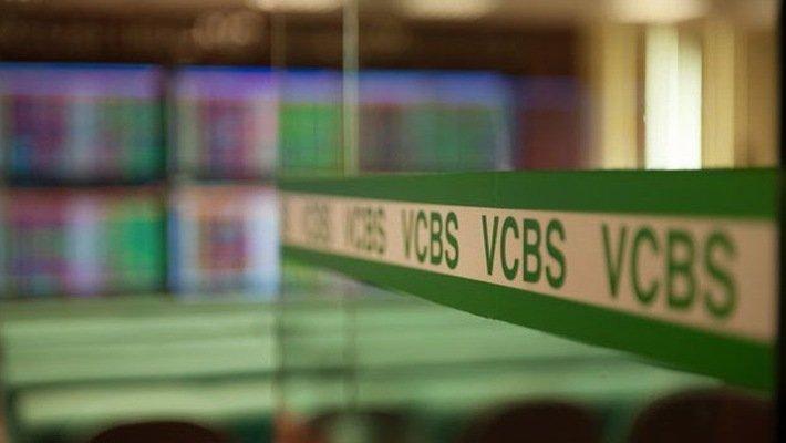 Chung khoan VCBS sai pham gi trong thuong vu Mobifone - AVG? hinh anh 1