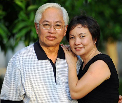 Chuyen chua ke ve em trai Giam doc Facebook Viet Nam thanh tan Tong giam doc PNJ hinh anh 2