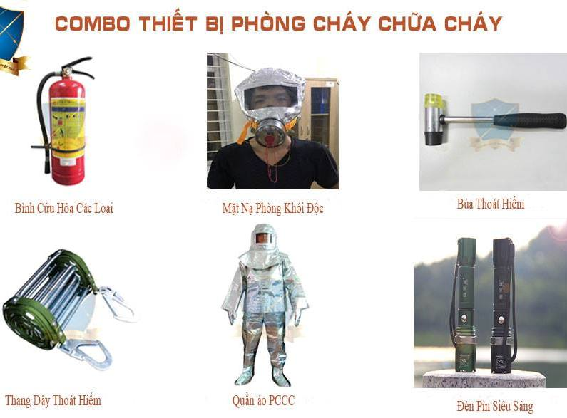 Bo phong chay, thoat hiem 50 trieu dong: Hang Tau gia 'cat co' van chay hang hinh anh 2