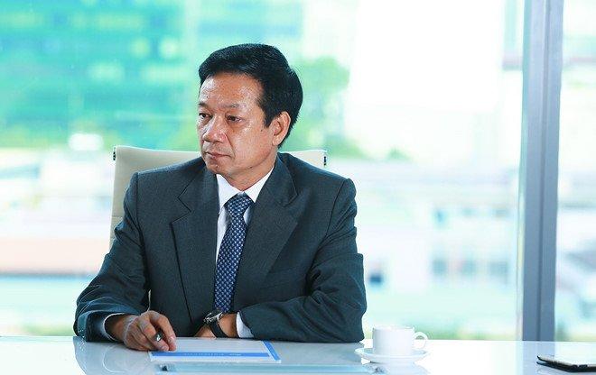 Mat 245 ty dong tai Eximbank: 'Khong phai cu khach mat tien la ngan hang tra ngay' hinh anh 2