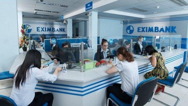 Mat 245 ty dong tai Eximbank: 'Khong phai cu khach mat tien la ngan hang tra ngay' hinh anh 1