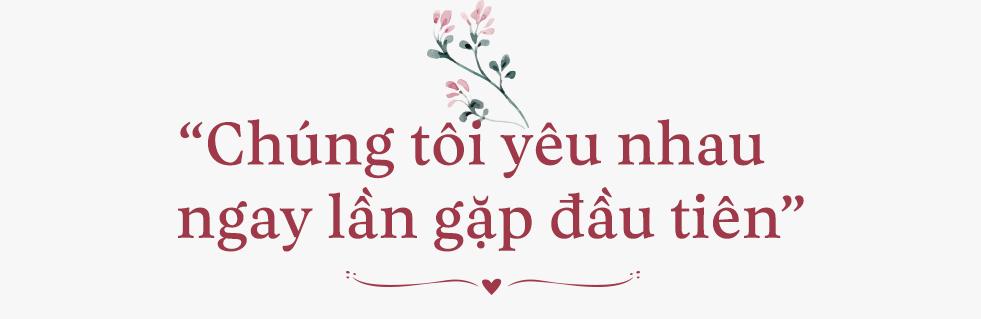 My nhan Le Hoang Diep Thao: '49 ngay nhin an da cuop di Dang Le Nguyen Vu tuyet voi cua toi' hinh anh 3