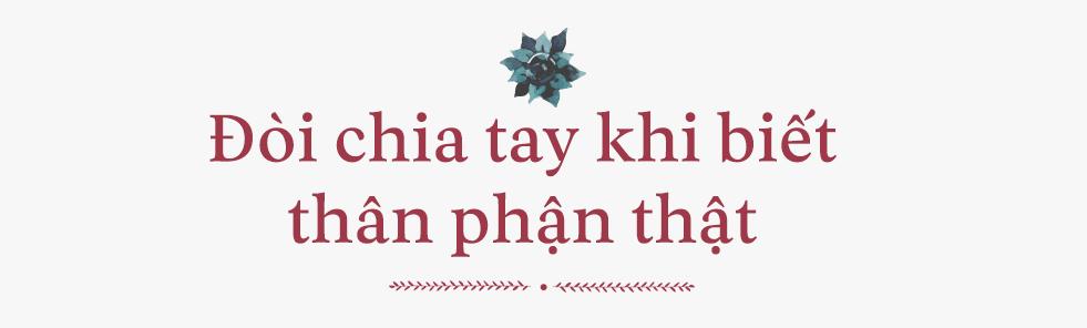My nhan Le Hoang Diep Thao: '49 ngay nhin an da cuop di Dang Le Nguyen Vu tuyet voi cua toi' hinh anh 5