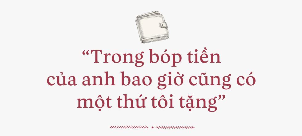 My nhan Le Hoang Diep Thao: '49 ngay nhin an da cuop di Dang Le Nguyen Vu tuyet voi cua toi' hinh anh 7