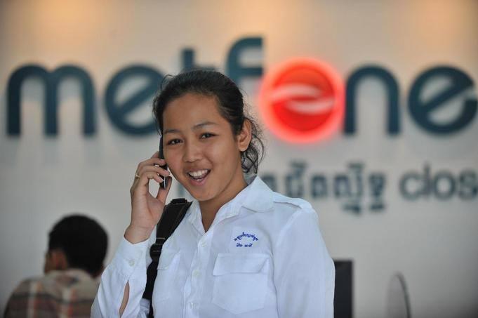 Sau 'cuoc phang' tai Dong Duong, Viettel bo cuoc roaming o Myanmar hinh anh 2