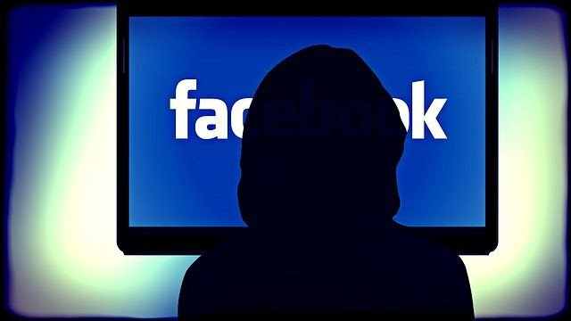 Hacker Viet ban xac tai khoan Facebook, kiem ty dong moi thang hinh anh 3
