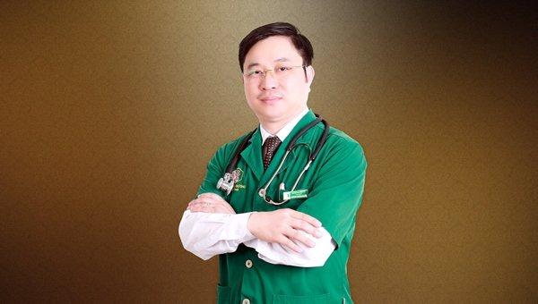 Dang Le Nguyen Vu thien nhin an duoc 49 ngay: Co nguoi nhin an duoc 8 tuan hinh anh 1