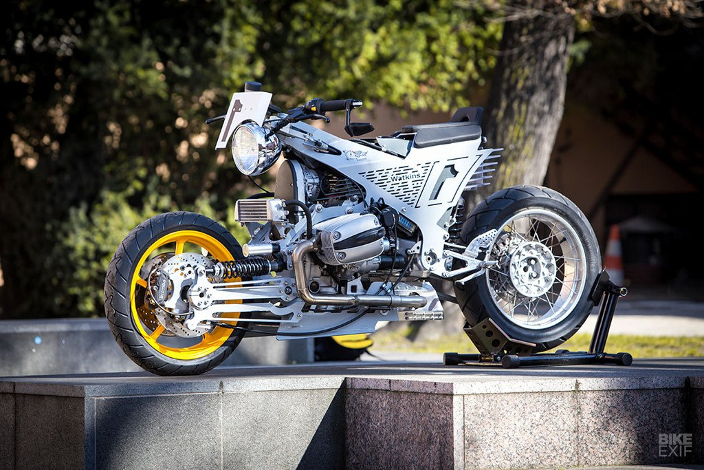 BMW Watkins M00 - moto do den tu tuong lai hinh anh 1