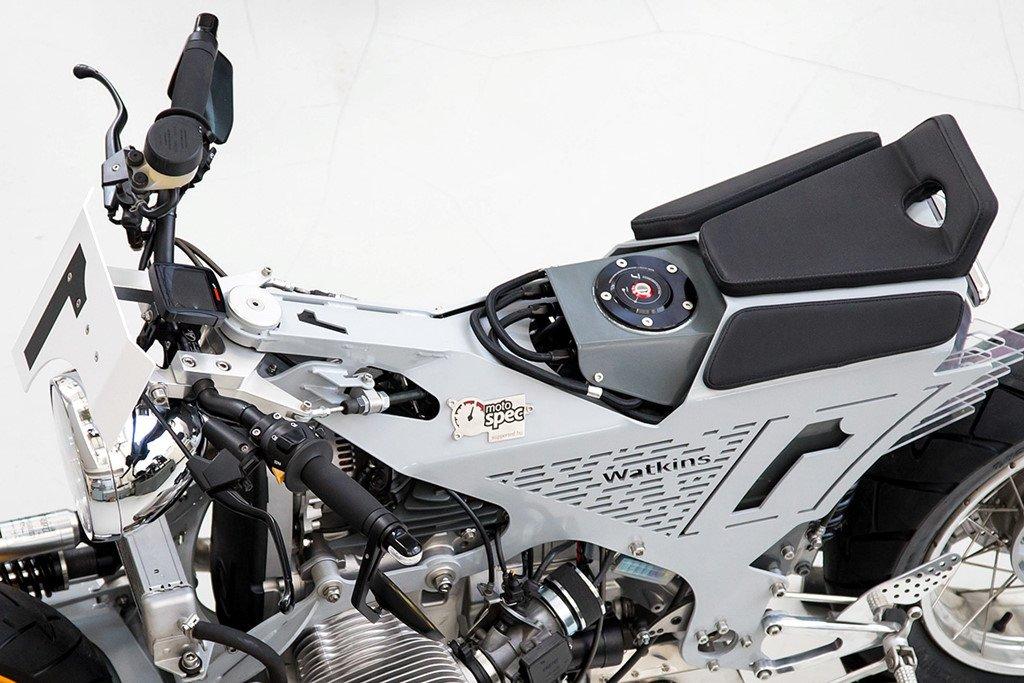 BMW Watkins M00 - moto do den tu tuong lai hinh anh 12