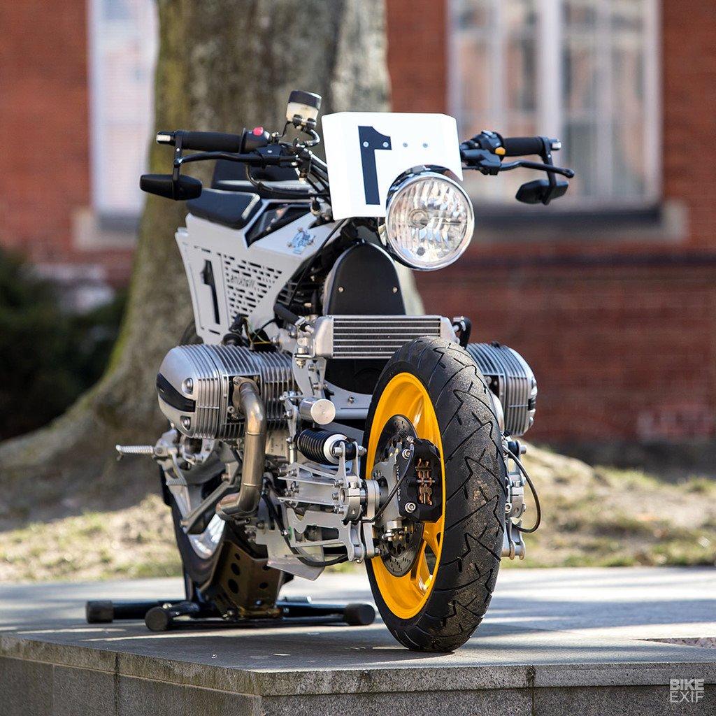 BMW Watkins M00 - moto do den tu tuong lai hinh anh 3