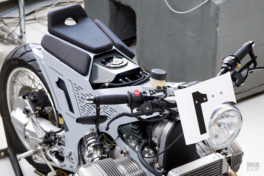 BMW Watkins M00 - moto do den tu tuong lai hinh anh 9