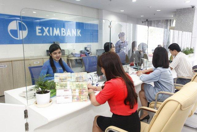 Eximbank moi tra 9,2 ty cho mot khach trong vu mat 50 ty o Nghe An hinh anh 1