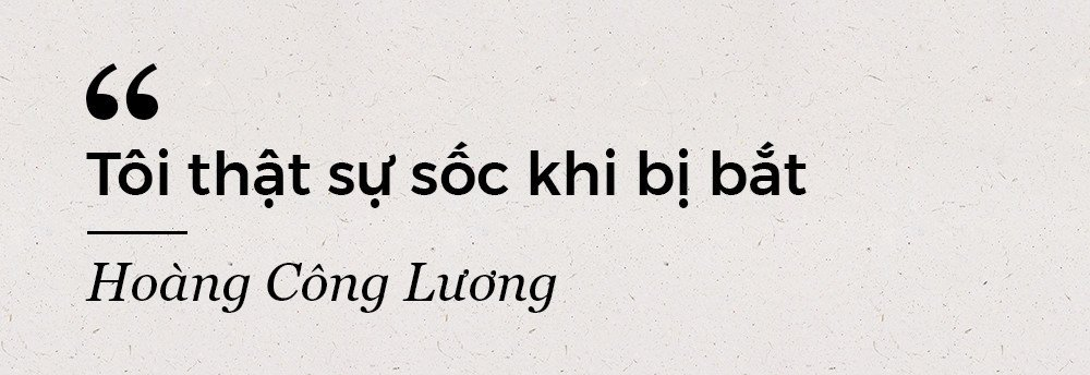Ky uc: Noi niem sau 'tham hoa' chay than lam 8 nguoi chet o Hoa Binh hinh anh 9