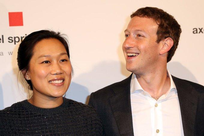 Mark Zuckerberg giup Facebook thong tri the gioi the nao? hinh anh 13