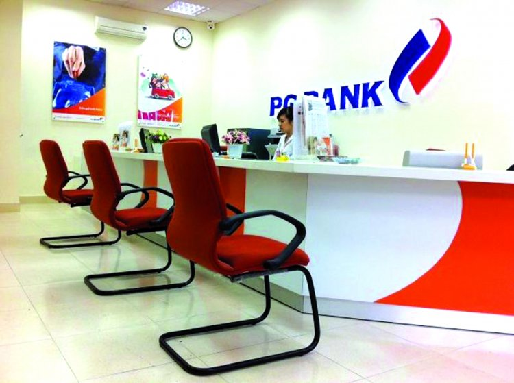'Om' von tai PGBank gap 2,7 lan thong thuong, Petrolimex co pham luat? hinh anh 2