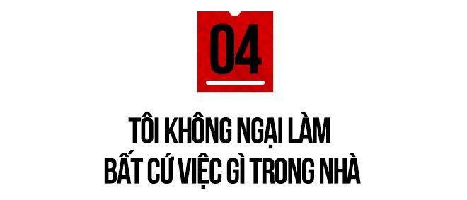 Cung Le: 'Toi se danh cho Flores no don vi bat nat vo su Viet Nam' hinh anh 9