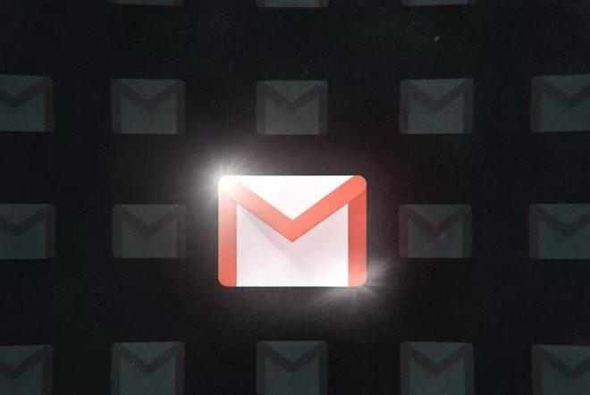 Google cho phep ben thu ba doc email cua nguoi dung? hinh anh 1