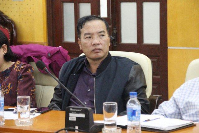 Khoi to vu MobiFone mua AVG, bat tam giam ong Le Nam Tra, Pham Dinh Trong hinh anh 1