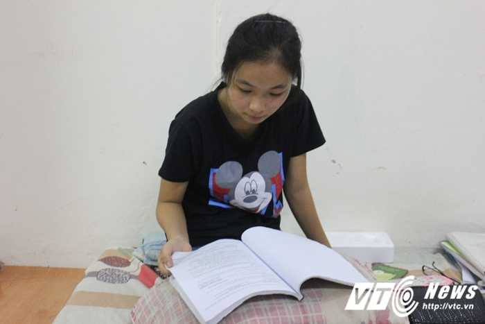 Can phong dac biet ron ra tieng cuoi truoc ngay thi THPT quoc gia 2016 hinh anh 4