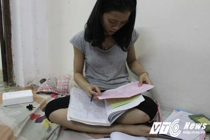Can phong dac biet ron ra tieng cuoi truoc ngay thi THPT quoc gia 2016 hinh anh 3
