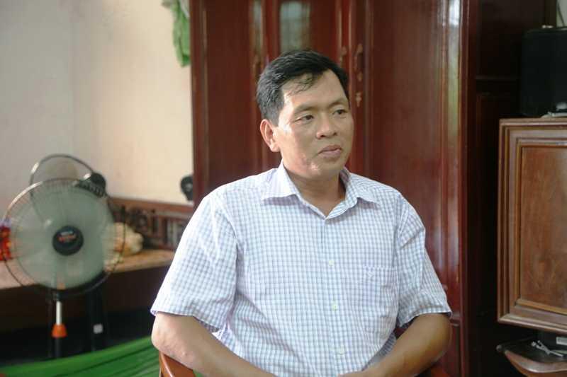Chang lop truong vao chung ket Duong len dinh Olympia 2016 hat Opera cuc hay hinh anh 3