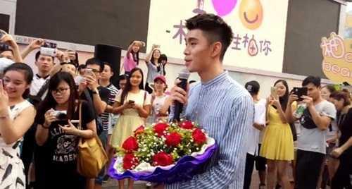 Chang trai to tinh bang 999 qua buoi phai chiu cai ket bat ngo hinh anh 3