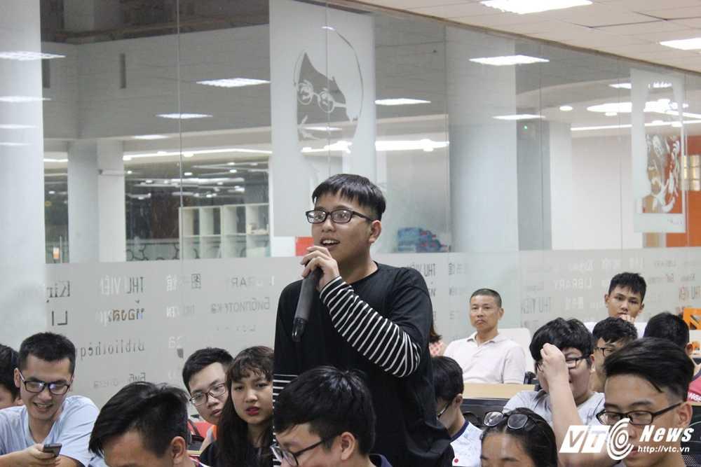 'Khong goi con cai la con nghien game' hinh anh 3