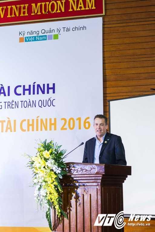 "Da tim ra y tuong sinh vien xuat sac nhat cuoc thi ""Ky nang quan ly tai chinh nam 2016"" hinh anh 2"