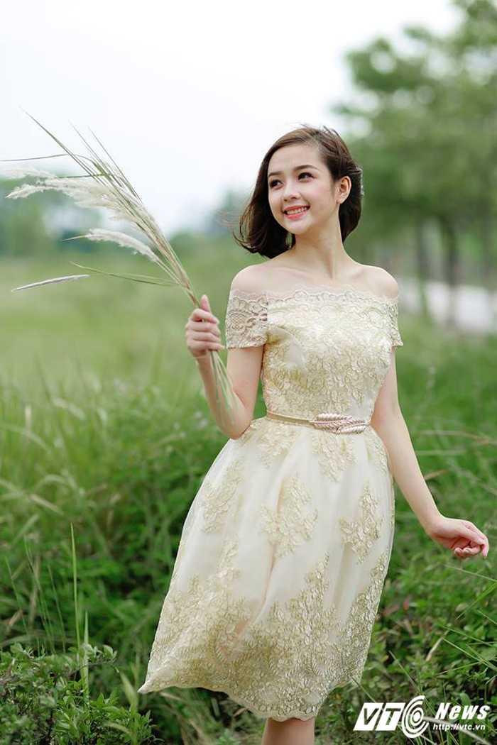 'Nguoi dep xu Tuyen' lam do an tot nghiep loai gioi nganh do hoa hinh anh 5