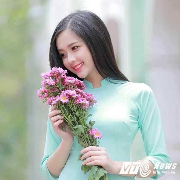 'Nguoi dep xu Tuyen' lam do an tot nghiep loai gioi nganh do hoa hinh anh 10