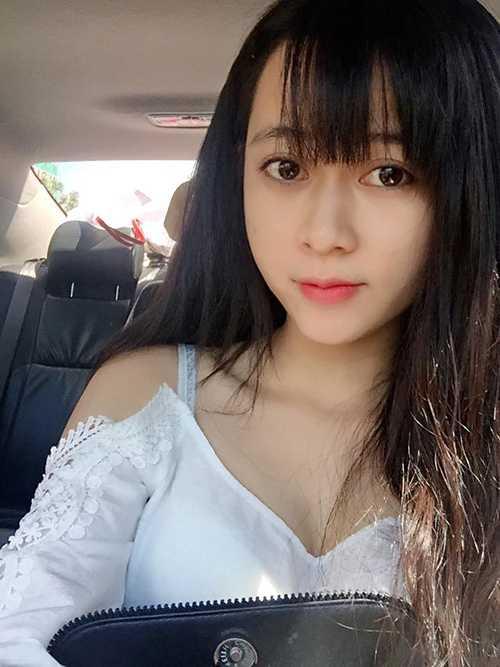 8 co giao xinh dep gay sot cong dong mang nam 2016 hinh anh 8