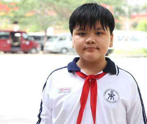 2 'than dong' khien dan mang nga mu bai phuc dau nam moi 2017 hinh anh 2