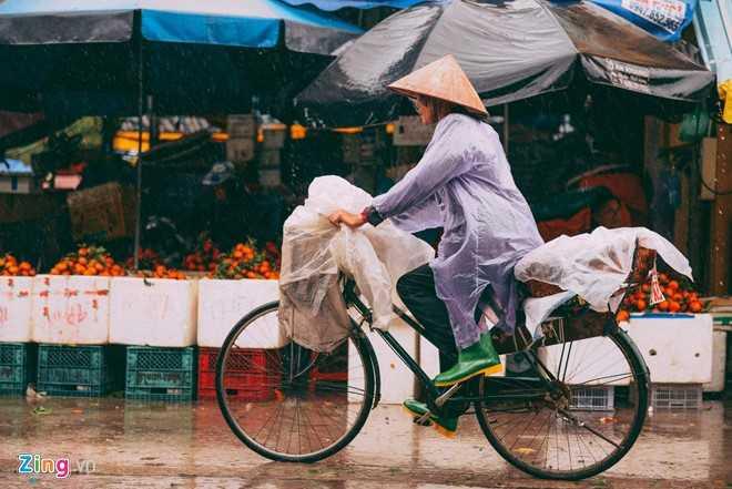 Canh doi muu sinh trong mua ret lay nuoc mat hang trieu nguoi hinh anh 11