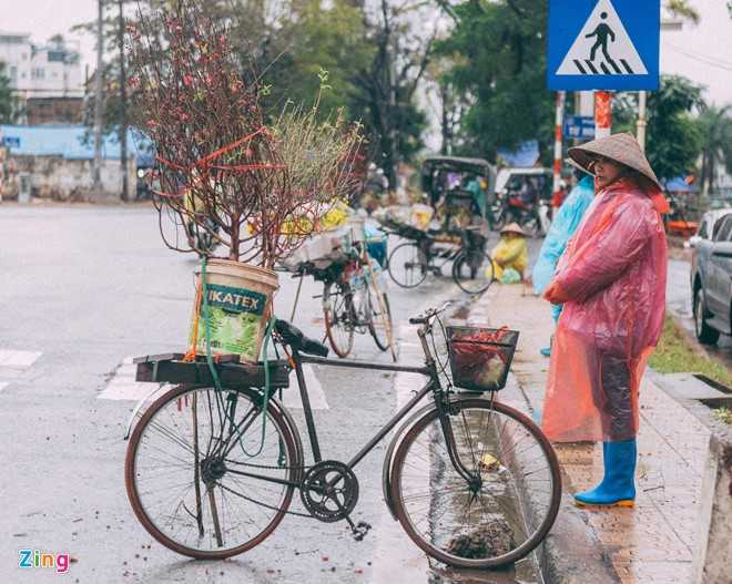 Canh doi muu sinh trong mua ret lay nuoc mat hang trieu nguoi hinh anh 13