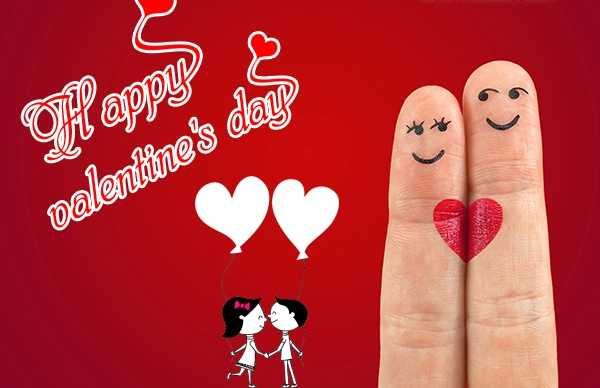 Loi to tinh hai huoc nhat cho ngay Valentine 14/2 hinh anh 1