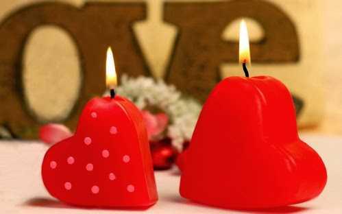 Loi chuc Valentine ngot ngao nhat danh tang vo nam 2017 hinh anh 4
