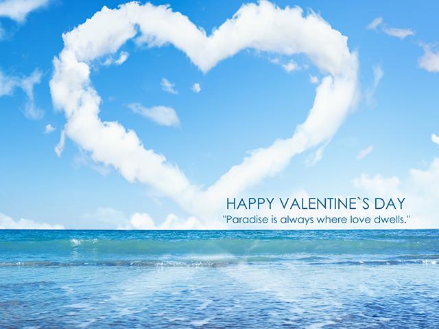 Ngay Valentine: Loi chuc y nghia danh tang nhung nguoi dang co don hinh anh 2