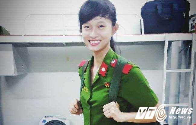 Nu sinh Dai hoc Phong chay chua chay gioi vo, me ca hat hinh anh 5