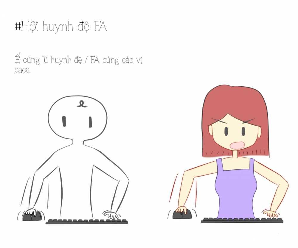 Ngay Quoc te Phu nu 2017: Phac hoa chan dung nhung co gai yeu cong nghe hinh anh 7
