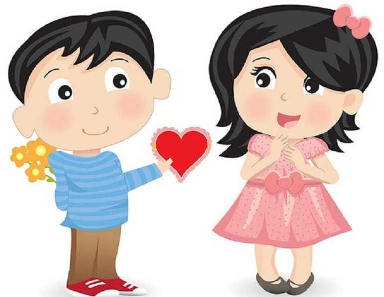 Valentine Trang 14/3: Loi chuc ngot ngao tang ban gai hinh anh 1